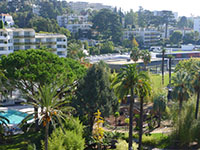 appartement montfleury a cannes